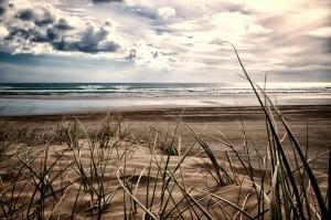 90 Milen Beach