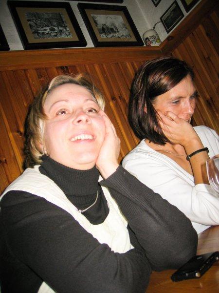 kt2005-118