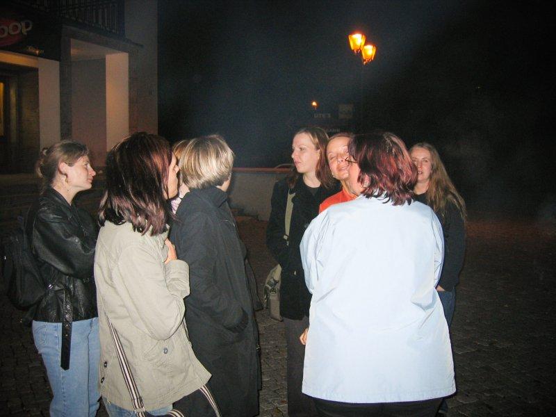 kt2005-123